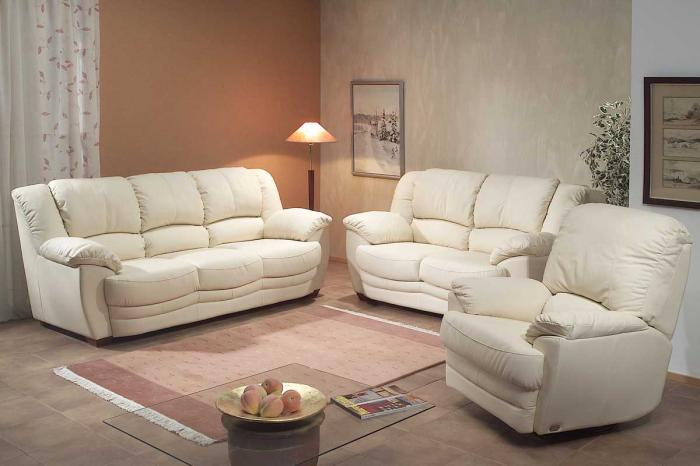 Мебель Диваны