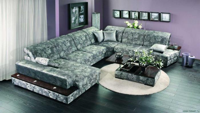 Мягкая Мебель Для Гостиной Купить